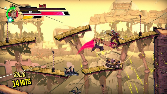 speed-brawl-pc-screenshot-dwt1214.com-2