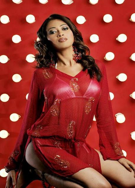 aishwarya sinha very actress pics