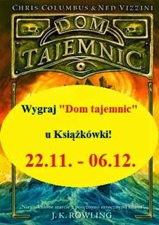 http://www.ksiazkowka.pl/2013/11/konkurs-u-ksiazkowki-wygraj-dom.html