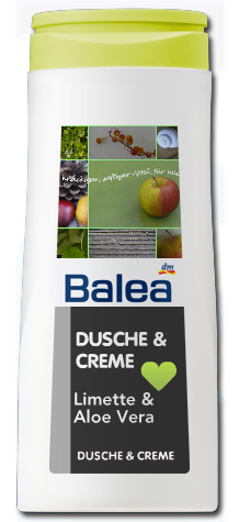 http://produktdesigner.fotoparadies.de/