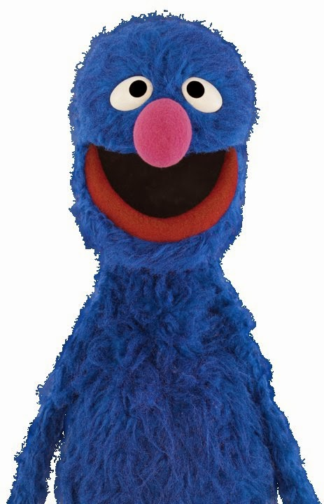 grover single parents Muppet fans who grew up – tough pigs e sigara  let's celebrate 2009 by laughing at the worst day in grover's pitiful  is it living in a single-parent.