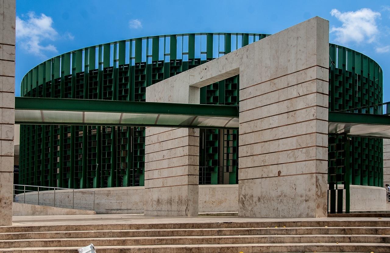 Revista digital apuntes de arquitectura edificio - Arquitectos en merida ...