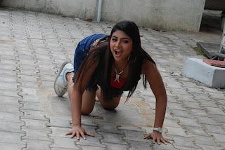 ... maheswari boops, maheswari, tv serial actress maheswari, vj maheswari