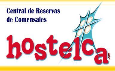 Hostelca.com