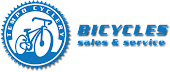 Tempo Cyclery