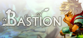 Bastion v1.0r12 multi5 cracked READ NFO-THETA