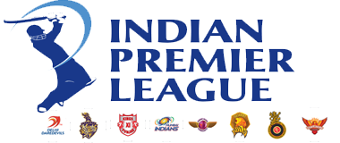 IPL T20 HIGHLIGHTS