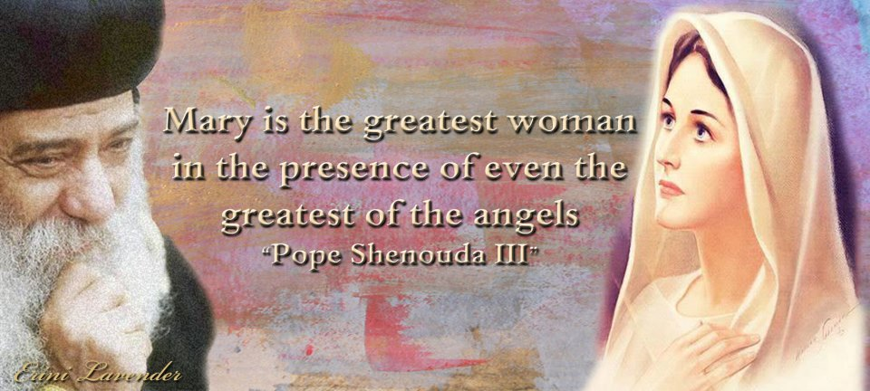 Orthodox Societies The Virgins Fast By Hh Pope Shenouda Iii