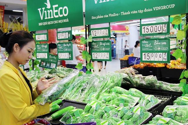 http://www.vinhomesgardenias.vn/