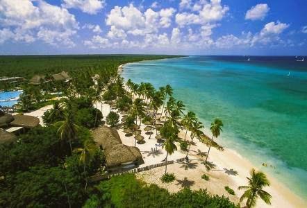Promo Séjour République Dominicaine Bayahibe Oasis Canoa Beach Resort