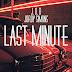 J.O.D. - Last Minute