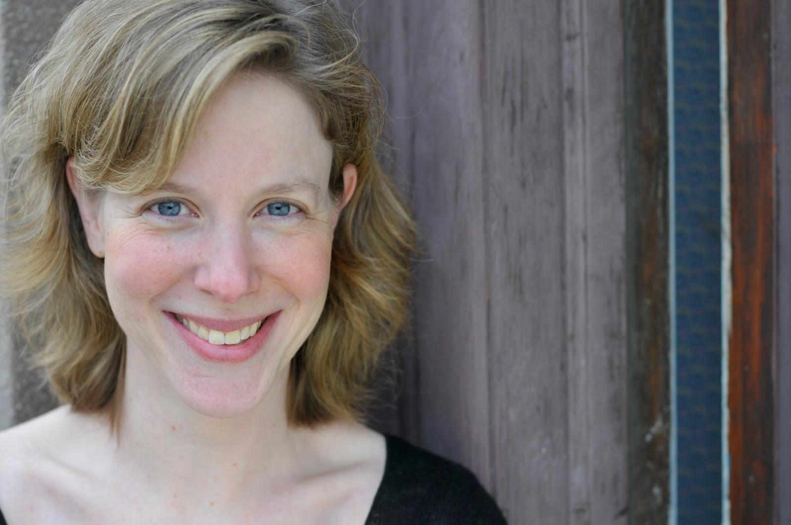 Karin Boyd Nude Photos 66