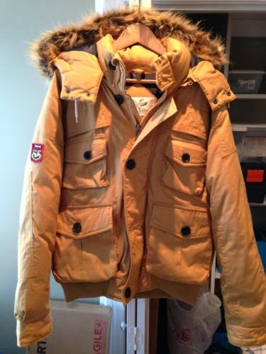 Canada Goose hats online authentic - canada goose outlet store supply cheap canada goose jackets
