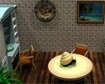 Solucion Curved Seashells Guia