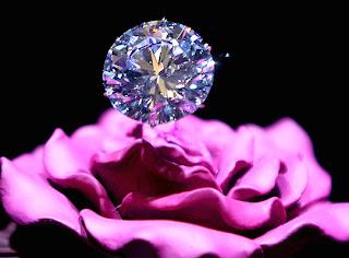diamond_70carats.jpg