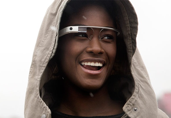 How to Get? - Google Project Glass