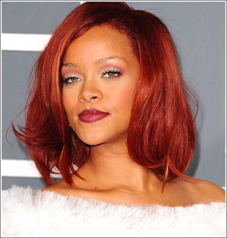 Rihanna 2028
