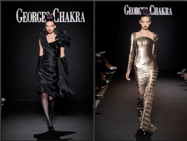 ��������� 2012 2 1 Georges Chakra Haute Couture autumnwinter 2011-2012 - Georges Chakra autumnwinter 2011-2012 - sofeminine.co.uk - Mozilla Firefox.jpg