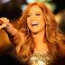 Mãe aconselha Jennifer Lopez a não ter mais filhos