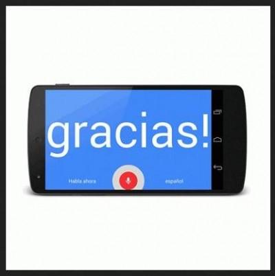 Pembaruan Google Translate di Android, Akan Ada Tulisan Tangan Bahasa Jawa Lho!