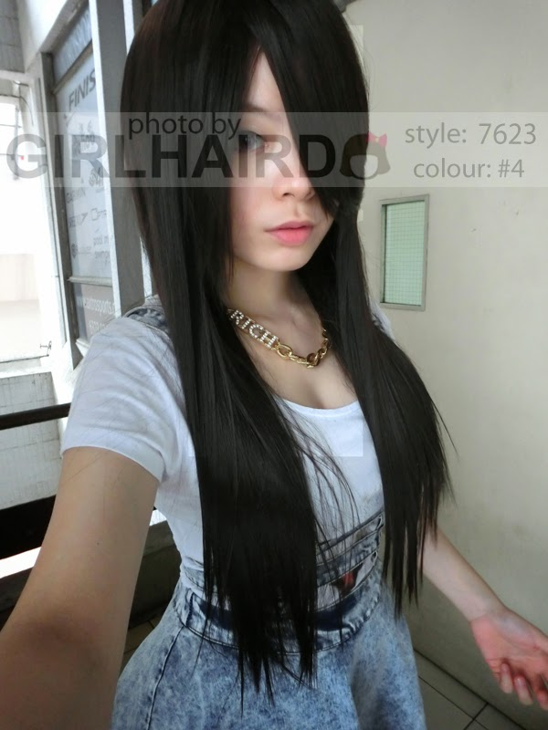 http://1.bp.blogspot.com/-po24R4oxYlI/UzHY7FSAAnI/AAAAAAAAR48/_Srzot-E7Pg/s1600/CIMG0225+girlhairdo+wig.JPG