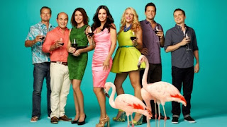 Cougar Town – Episode 5.01 – All or Nothing – Screener Preview