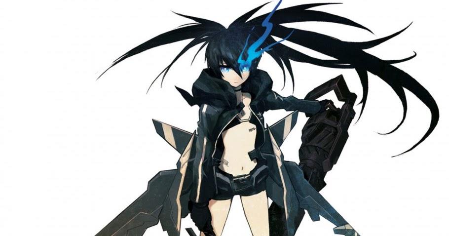 Mundo Ordinario De los Otakus: Anime