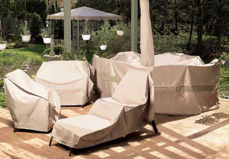 patio furniture covers Patio Furniture Covers