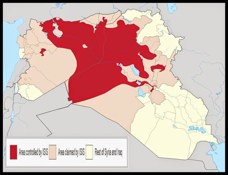 BACCI-How-Does-the-US-Have-to-Intervene-in-Syria-2-Sept.-2014
