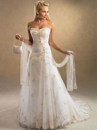 Roman Wedding Dress 47 Best Roman Dresses Images On Pinterest Female ...