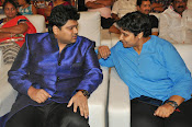 Jadoogadu Audio release Photos gallery-thumbnail-11