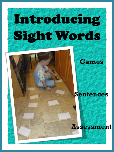 http://rvclassroom.blogspot.com/2015/08/introducing-sight-words.html