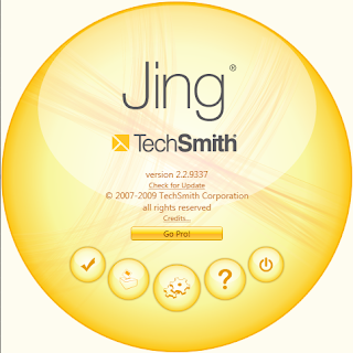 Best 3 Free Screen Recording For Windows 2015 TechSmith Jing