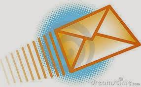 indirizzo e-mail : info@cantierescuola.it