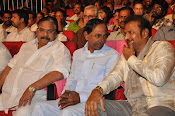 Basthi movie audio release function-thumbnail-17