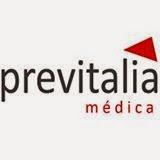 http://www.previtalia.net/