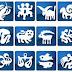 Ramalan Zodiak Asmara Terbaru Hari Ini 12 - 13 - 14 - 15 - 16 - 17 - 18 Mei 2014