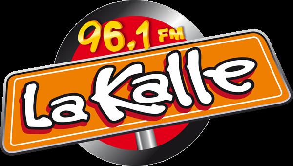 Radio OASIS 100.1 EN VIVO - ONLINE « RADIO EN VIVO - Rad