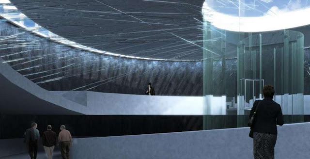 06-Rotunda-Warsaw-Competition-by-Kontrapunkt-Architecture