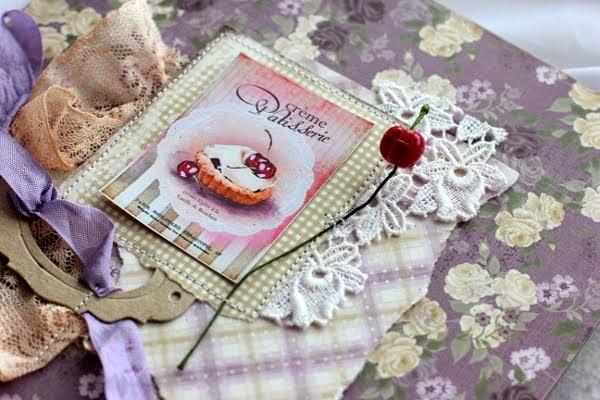 СП Кулинарная Книга