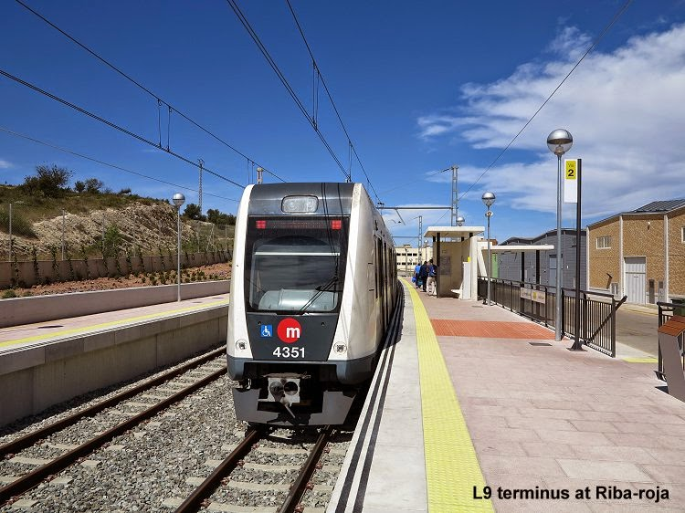 alicante tram day ticket