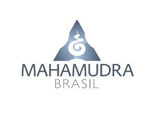 Mahamudra Londrina