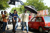 son of sathyamurthy shooting stills-thumbnail-3