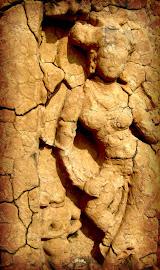 Apsara - Celestial Maiden