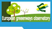 EUROPEAN GREENWAYS OBSERVATORY