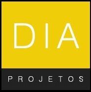 Fan Page Dia Projetos