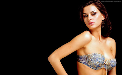 Catrinel Menghia Model Wallpapers