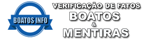 Boatos Info