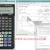 تحميل برنامج الالة الحاسبة العلمية مجانا للكمبيوتر DreamCalc