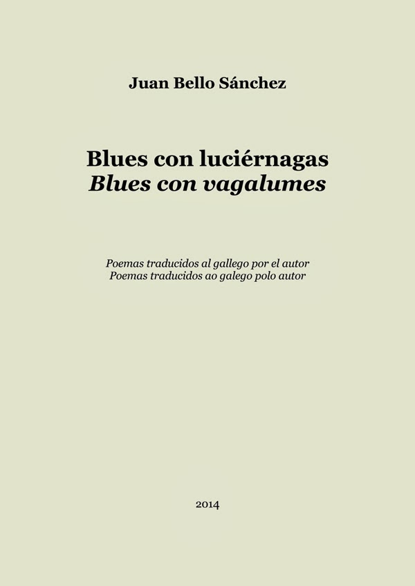 blues con luciérnagas
